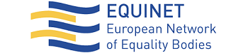 Equinet - European network of equality bodies