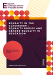 Equality in the Classroom (2018)
