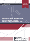 Equinet Perspective on Intersectionality (2016)
