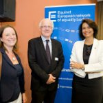 Gender Equality Training Event on Equal Pay