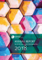 Czech Republic: Annual report on the protection against discrimination 2018
