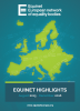 Equinet Highlights 2015 - 2016