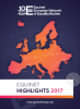 Equinet Highlights 2017